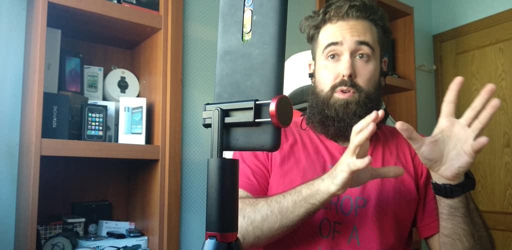 entrevista presencia reputacion online