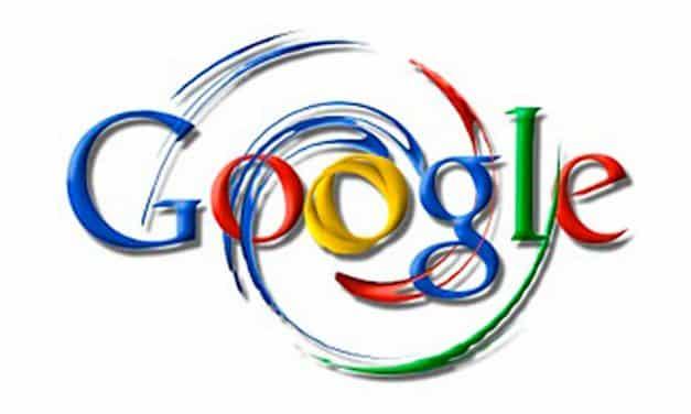 Para que Google, FB y compañía te haga caso lo mejor que puedes hacer es demandarles