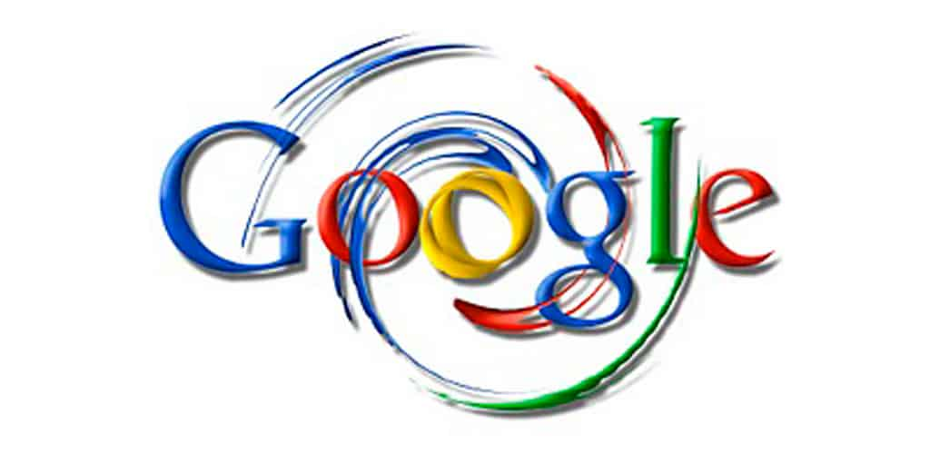 moderacion google