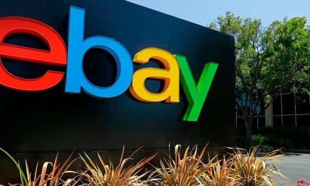 La reputación de eBay por estrategias empresariales tóxicas