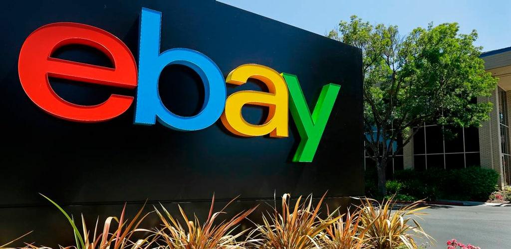 ebay reputacion