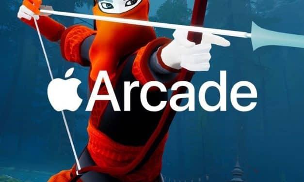 La caída en desgracia de Apple Arcade y el futuro de la industria del mobile gaming