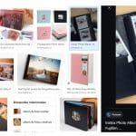 El hack de Pinterest para salir en todas las búsquedas de imágenes y el doble rasero de permisividad de Google