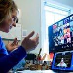 La nueva Ley de Teletrabajo y el focus incorrecto
