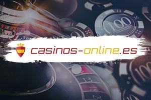 www.casinos-online.es logo