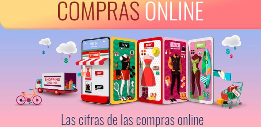 estafas online