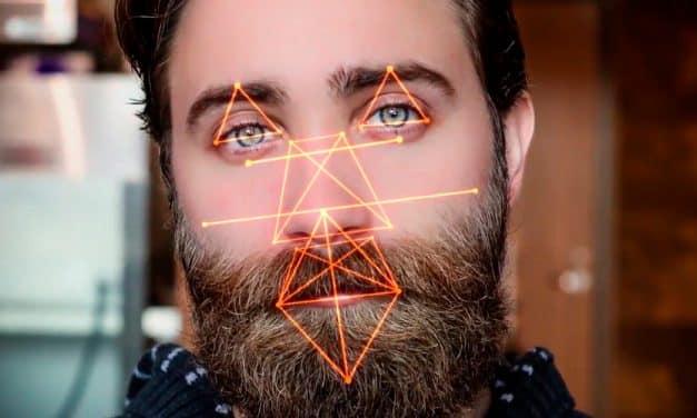 Reconocimiento facial y privacidad: una cuestión de tamaño