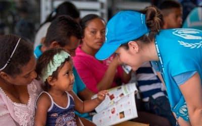 Quinta Campaña Solidaria PabloYglesias: ¿Te animas a colaborar?