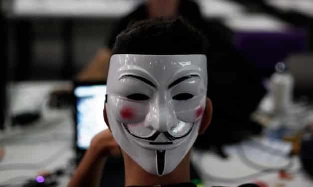 La falacia de los datos de navegación anonimizados
