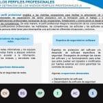 Apuntes sobre la formación en seguridad informática: Mesa de trabajo Comunidad de Madrid