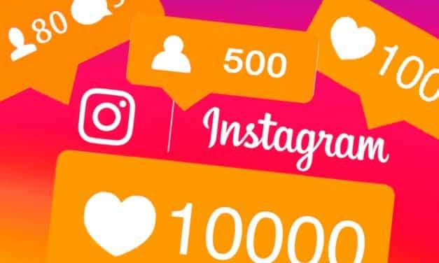 La falacia de vivir de la presencia digital en redes sociales y blogs