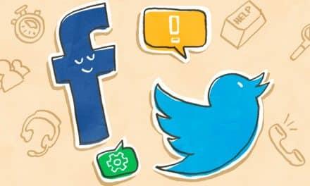 7 tips para proteger las cuentas y perfiles en redes sociales