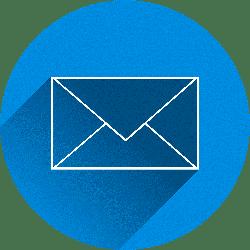 Newsletter nuevas tecnologias seguridad