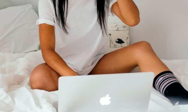 Consejos de seguridad a la hora de consumir contenido pornográfico