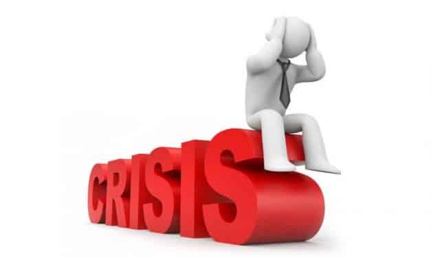 ¿Qué hacer ante una crisis reputacional que afecta a nuestro negocio (o a nosotros)?
