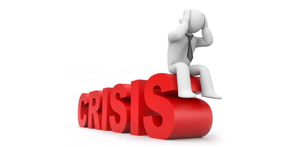 crisis reputacional