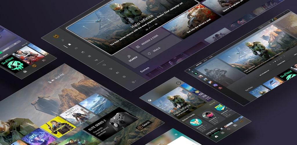 retrocompatibilidad remakes nueva generacion videoconsolas