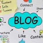Sigo escribiendo un blog porque valoro tener el control de mi contenido