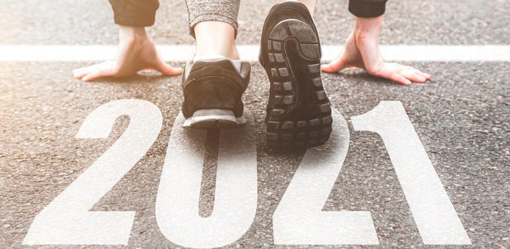 lista objetivos 2021