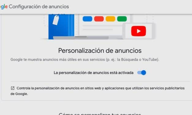 Nuevos vientos (de privacidad): Apple contra Facebook y Google