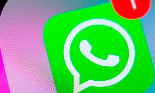 Serie de tutoriales sobre hacking en WhatsApp