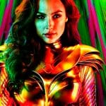 Wonder Woman 1984 como ejemplo de esa DC sin rumbo en la gran pantalla