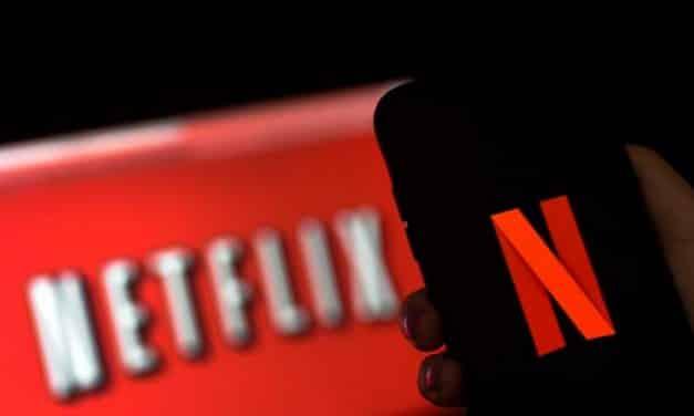 El botón «Shuffle» de Netflix como ejemplo de lo que hace grande al servicio