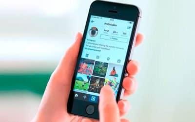 Fraudes en Instagram: Qué tipos hay y cómo reconocerlos