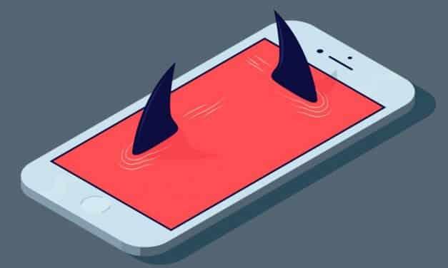 Contextualizando el impacto de las campañas de phishing vía SMS