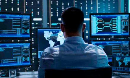 Hablemos de la formación en ciberseguridad y las perspectivas de empleo