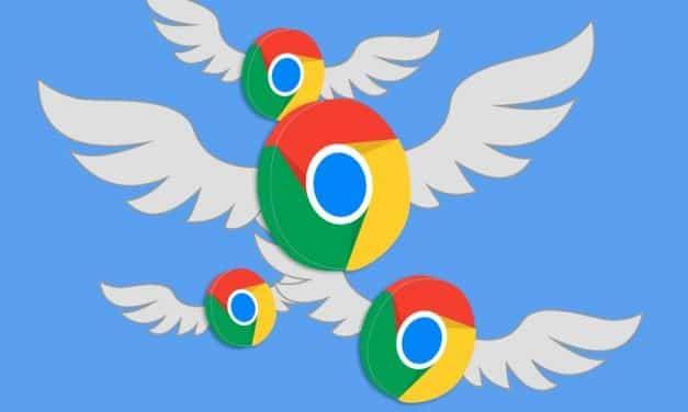 FLoC en el punto de mira de la industria de Internet