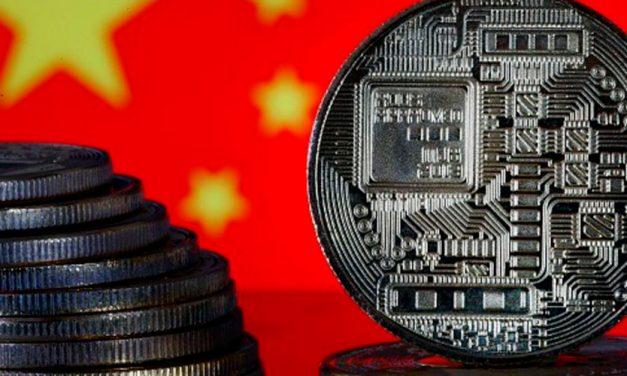 El papel de las stablecoins en el paradigma histórico de la moneda