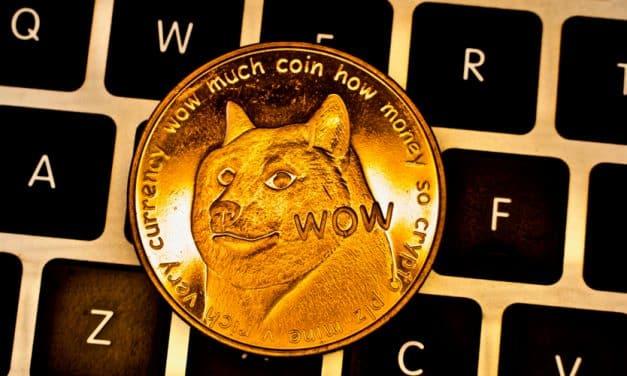 Memecoins: ¿Monedas del pueblo, o puro negocio piramidal?