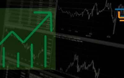 ¿Es tan dañino (consumo energético y mediombiental) el minado de Bitcoin?