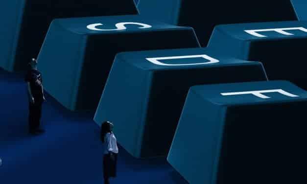 Sobre la (in)justicia lingüística en medios digitales