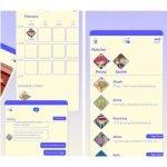 «Tender: Creature Comforts», y la crítica sana e inteligente a las apps de citas gamificadas