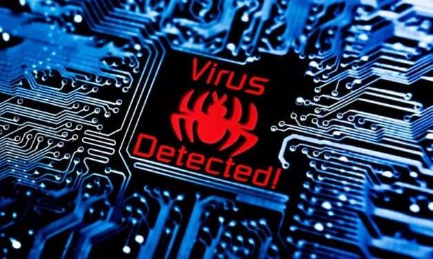 Cómo se protegen los profesionales de las amenazas informáticas
