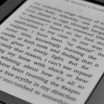 Dudas frecuentes a la hora de publicar tu primer libro