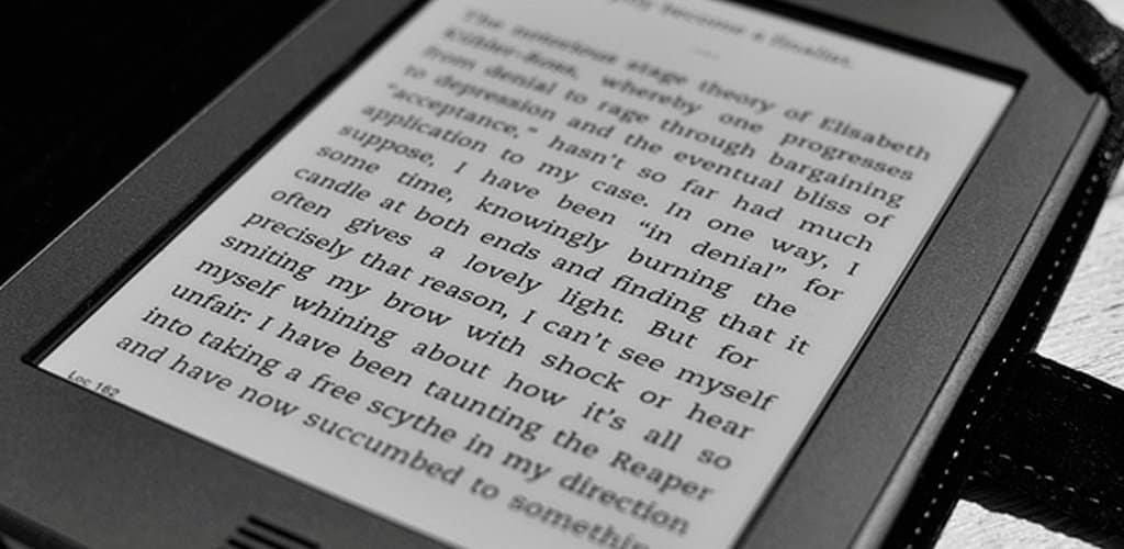 dudas publicacion libro