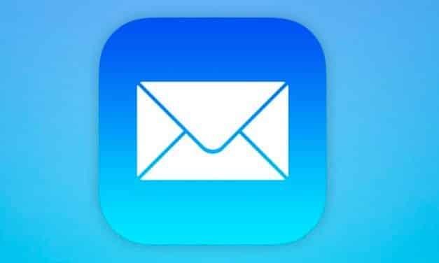 Mail Privacy de Apple y la marginación de los creadores de contenido