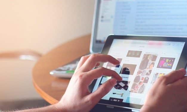 Pasos básicos para que tu proyecto tenga versión digital