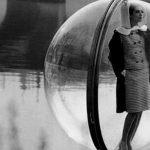 Una relectura más madura al paradigma de burbujas de filtro informativas