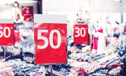 Sobre las compras compulsivas de tecnología y el placer culpable