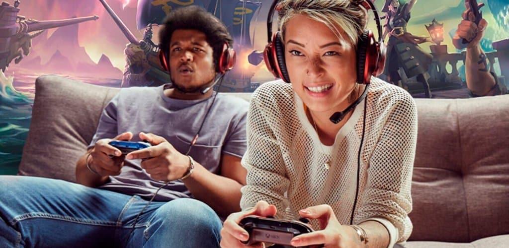 videojuego hardware