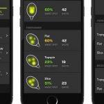 5 tipologías de aplicaciones para seguir el tenis o cualquier otro deporte