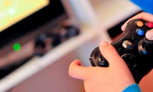 Poniendo en contexto económico la industria de los videojuegos