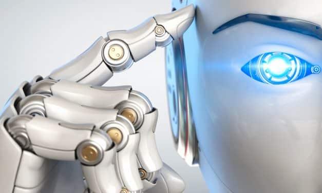 Mirando más allá de la ética a la hora de diseñar sistemas de IA