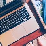 La importancia de las VPNs en época de teletrabajo