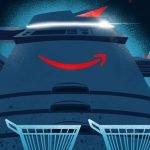 AmazonBasics: El negocio de la copia «data-centric»