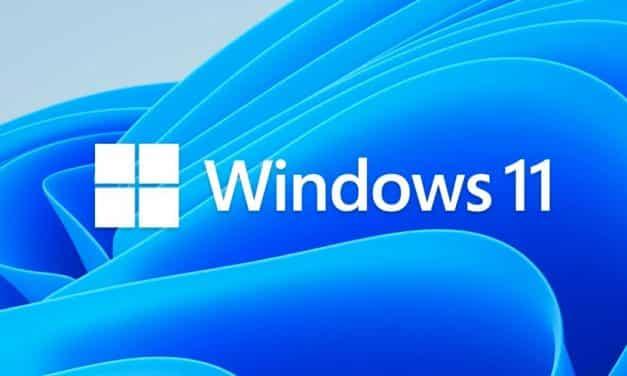 Cómo actualizar a Windows 11 si tu dispositivo no es compatible
